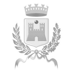 Comune di Saronno