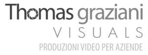 Thomas Graziani Visuals