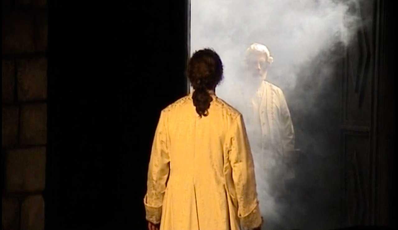 Don Giovanni di W. A. Mozart, un classico al Giuditta Pasta di Saronno