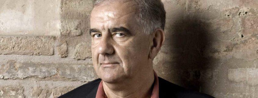 SCONCERTO ROCK lo spettacolo di Gene Gnocchi al Giuditta Pasta