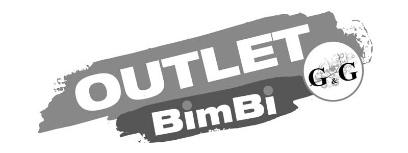 Outlet bimbi