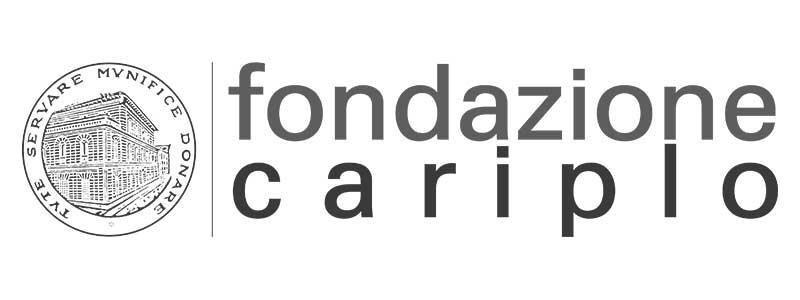 Fondazione Cariplo partner del teatro Giuditta Pasta di Saronno