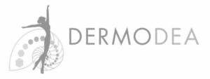 Dermoidea