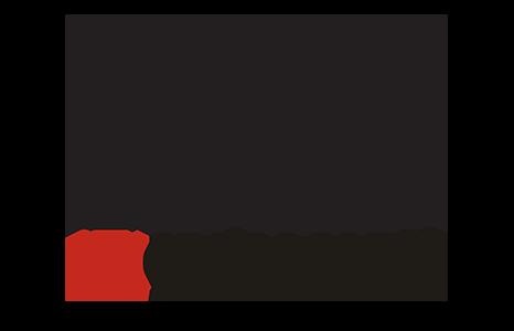 Teatro Giuditta Pasta - Città di Saronno